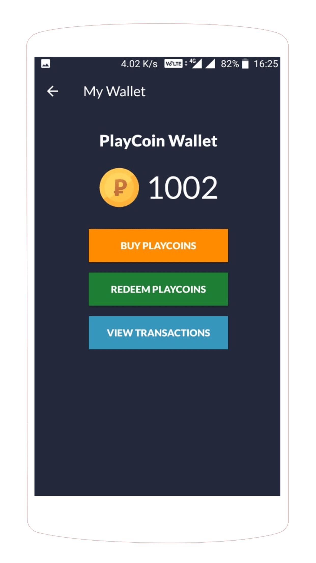 PlayerZon - Play PUBG Mobile & Win Cash Rewards