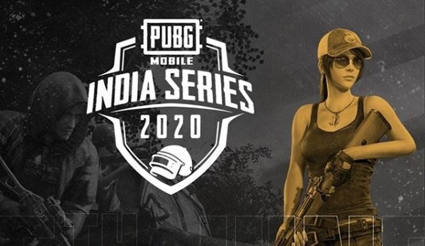 PMIS 2020 Semi Finals: Qualified Teams, Groups, Schedule and Format