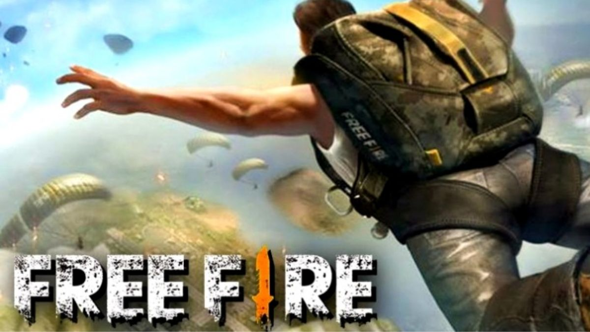 How To Recover Lost Free Fire Id And Password Playerzon Blog