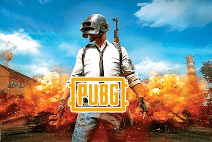 PUBG India release delay