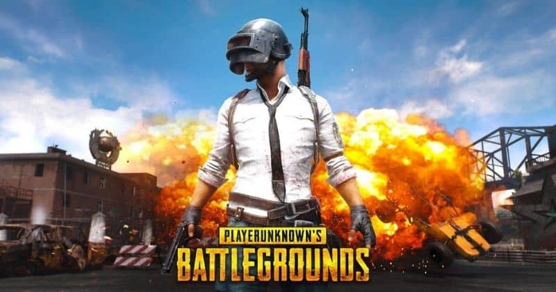 PUBG Mobile coming back to india