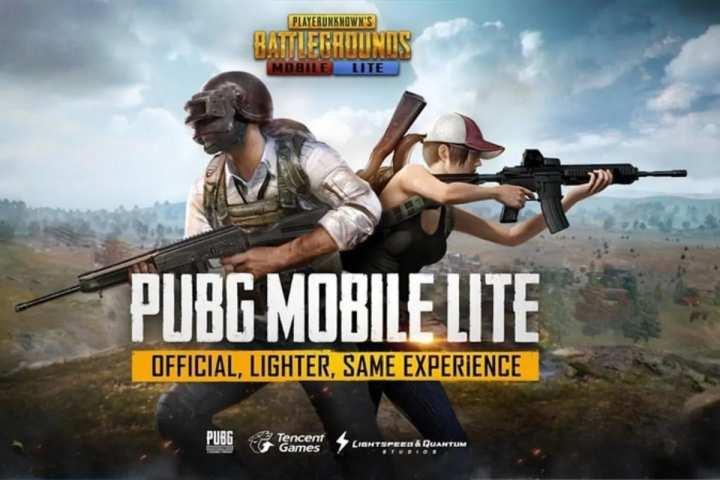 PUBG Mobile Lite 0.20.1 update