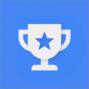 google opinion rewards free diamonds app for free fire