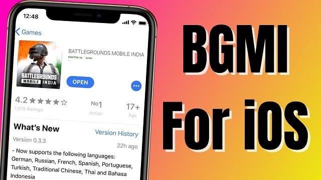 BGMI-on-iOS