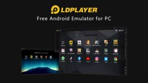 LD Player 3
